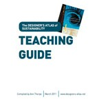 cover-teaching guide