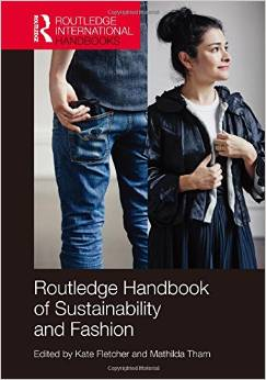 routledge book