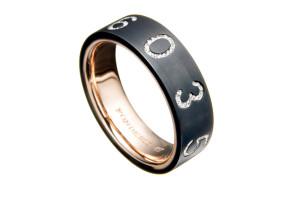 fonderie 47 ring