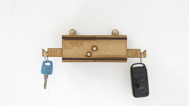 3040839-inline-bike-car-wci